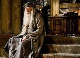 Bestand:DumbledoreOffice.jpg