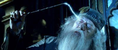 File:Dumbledore pensieve huge.jpg