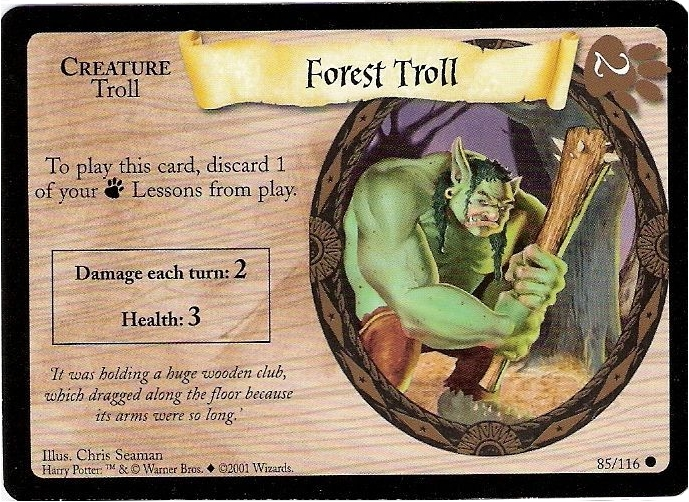 File:HarryPotterBaseForestTroll-TCG.jpg