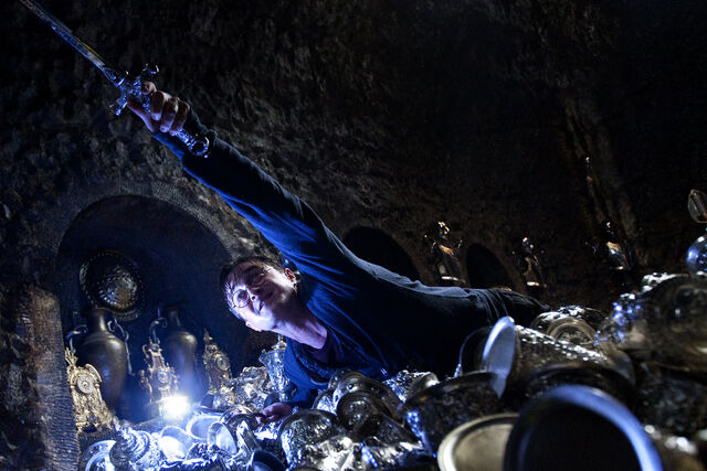 File:Bellatrix Lestrange's vault.jpg