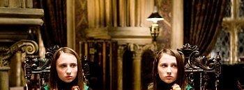 File:Carrow twins - Flora and Hestia Carrow.jpg