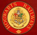 Hogwarts Railways Logo.JPG