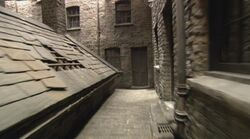 Knockturn Alley.jpg