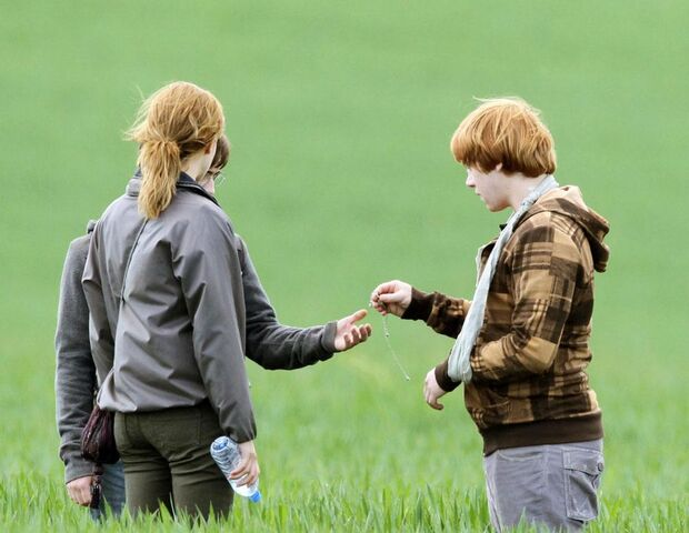File:Ron gives locket to Harry.jpg