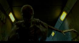 Dementor-nohood
