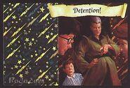 Detention!Foil-TCG