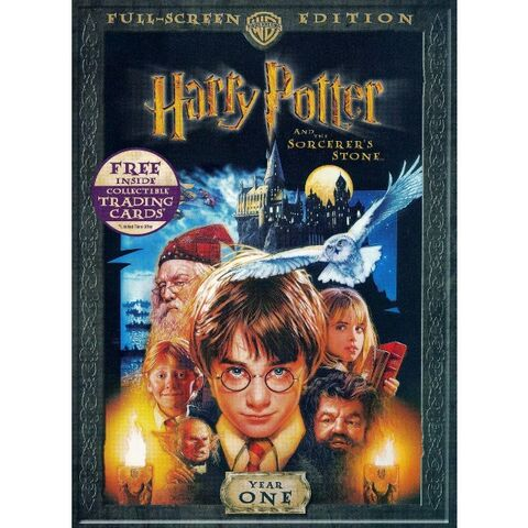 File:Harry Potter and the Sorcerer's Stone (With Collector's Trading Cards) (DVD).jpeg