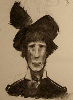 File:Ignotus sketch-0.jpg
