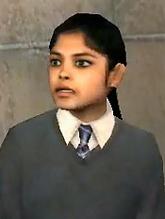 Padma 2ndscreenshot ootp