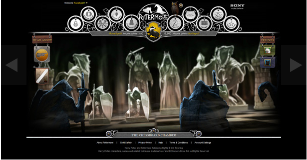 File:ChessboardChamberPottermore.png
