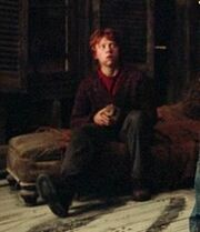 Harry Potter 3 pic2
