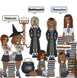 File:My Friends and Enimies at Hogwarts.jpg