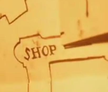 File:Shop.jpg