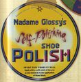 MadameGlossysSelfPolishingShoePolish.jpg