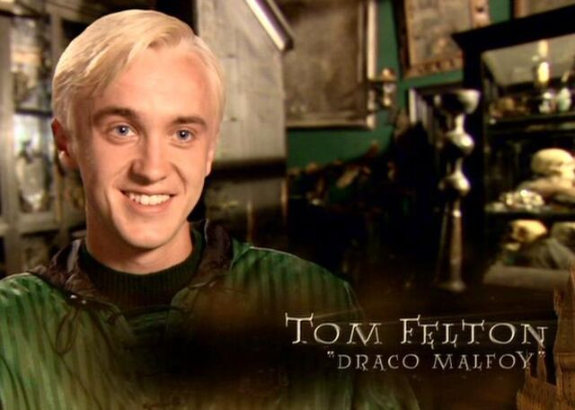 File:Tom Felton (Draco Malfoy) HP6 screenshot.JPG
