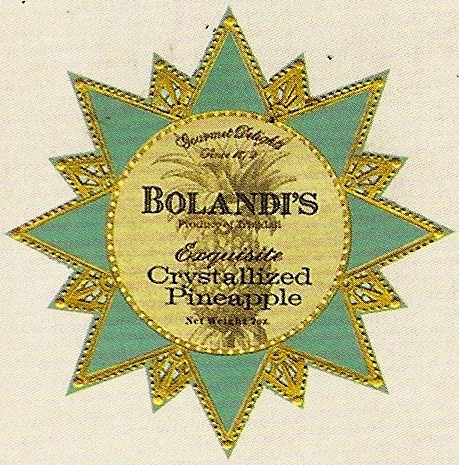 File:Bolandi's Exquisite Crystallized Pineapple.png