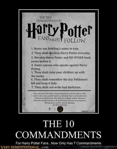 File:Commandments which fans must follow.jpg