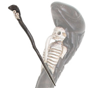File:Death-Eater-snake-Wand.jpg