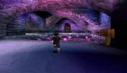 Dungeon Pit