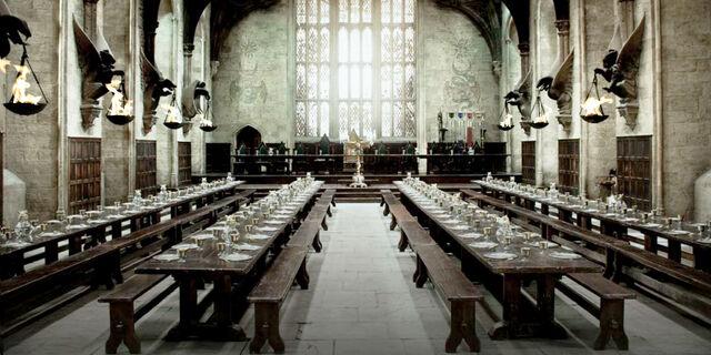 File:Great hall.jpg