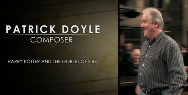 File:HP Composer Patrick Doyle 01.jpg