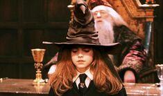 Harry-potter1-sorting1