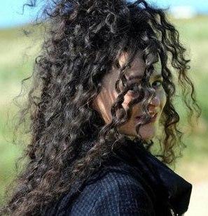 File:Helena Bonham Carter as Bellatrix Lestrange (Deathly Hallows).jpg