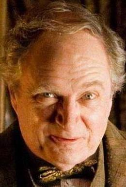 Image - Horace Slughorn Profile.JPG | Harry Potter Wiki ...Ian Mcneice Harry Potter
