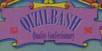 Qizilbash Quality Confectionary