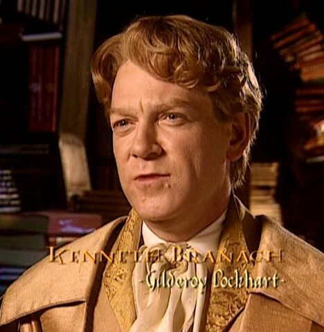 File:Kenneth Branagh (Gilderoy Lockhart) CoS screenshot.JPG