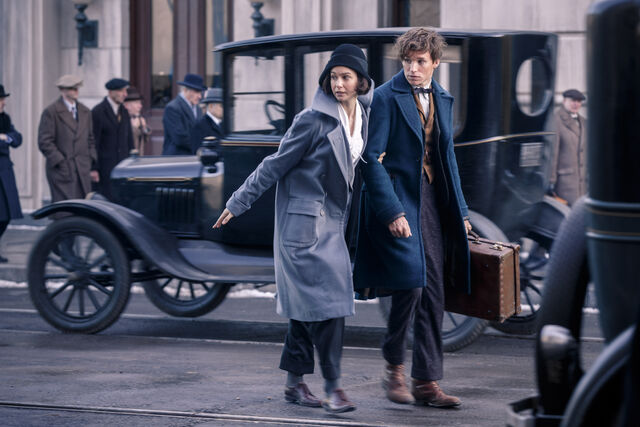 File:Fantastic-beasts-03.jpg