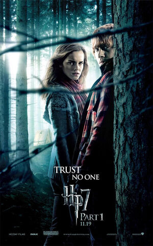 File:Harry Potter and the Deathly Hallows (Poster 2).jpg