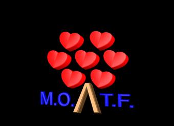 File:Motfnew.jpg