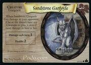 SandstoneGargoyle.jpg