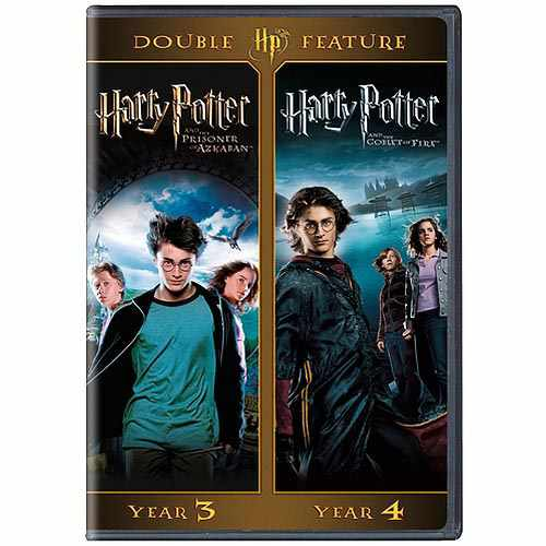 essay questions for harry potter and the prisoner of azkaban