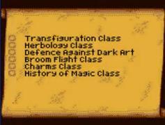 File:Class list contents.jpg