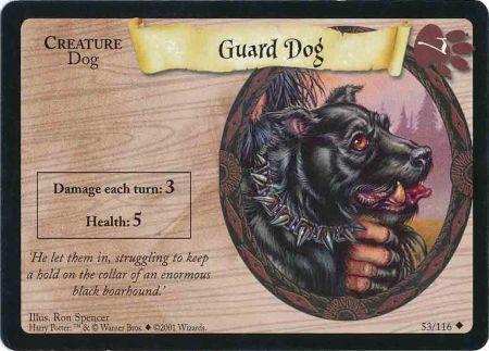 File:GuardDog-TCG.jpg
