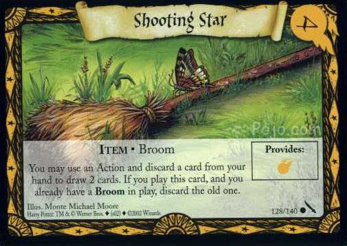 File:Shooting Star (Harry Potter Trading Card).jpg