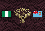 File:Nigeriavsfiji.png