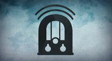 Podcast radio icon BIG.jpg