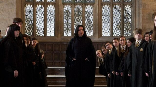 File:Snape Great Hall Headmaster.jpg