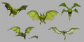 Bat-Bogey Hex concept art.png