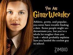 File:Ginny Weasley .jpg