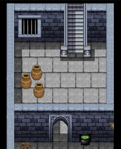 File:Potions basement.png