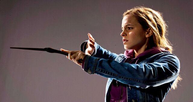 File:Hermione bellatrix wand.jpg
