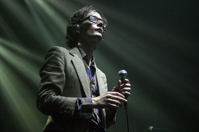 File:Jarvis Cocker Webster Hall.jpg