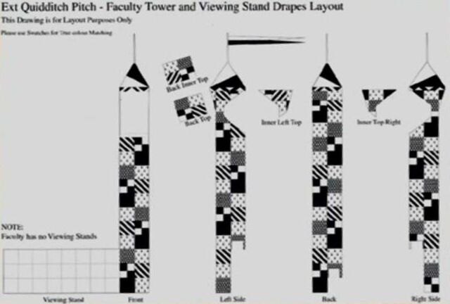File:Quidditch Pitch - Faculty Tower and Viewing Stand Drapes Layout 1.jpg