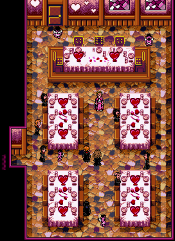 File:ValentinesDayGreatHall.png
