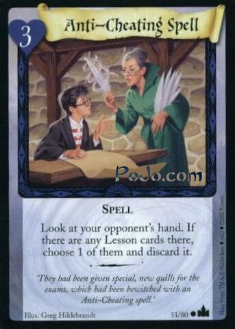 File:Anti-CheatingSpell-TCG.jpg