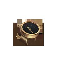 Brass-compass-lrg